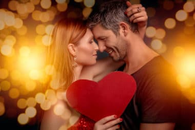 Simple Love Spells that Work Immediately in and Out Africa