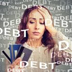 Quick Spells to Cancel Debts